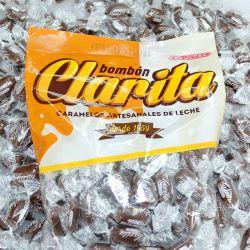 Claritas