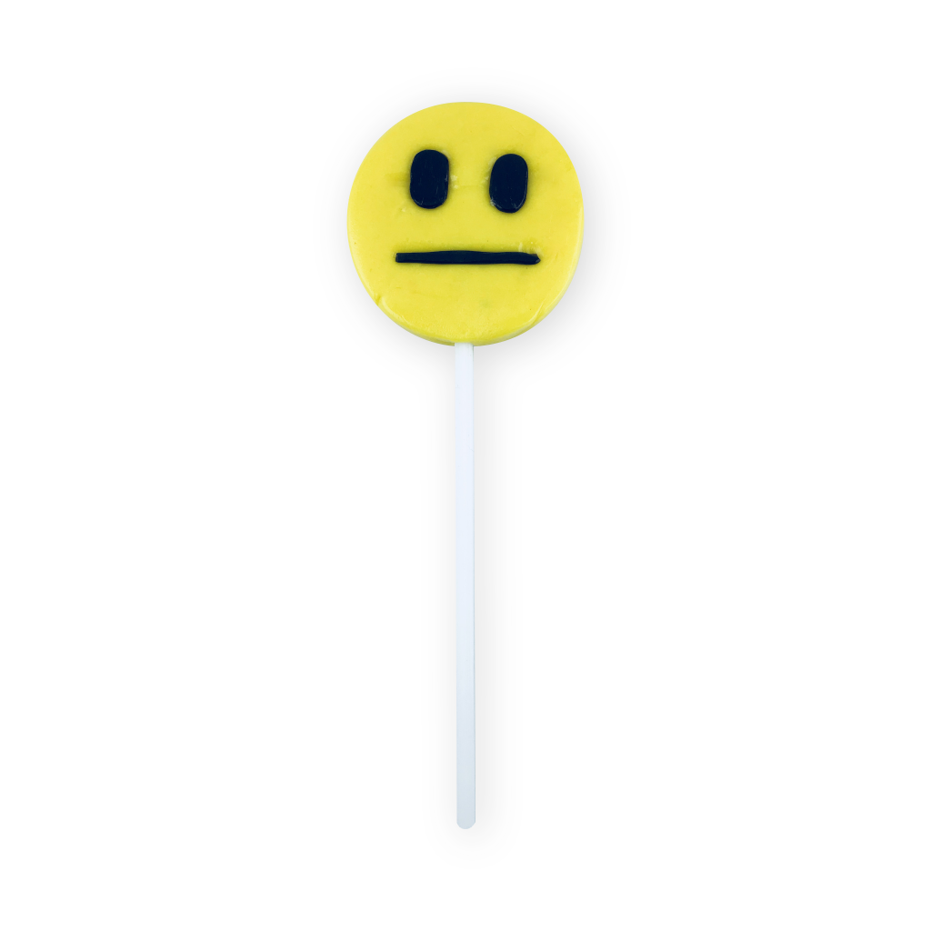 Paleta Emoji Normal