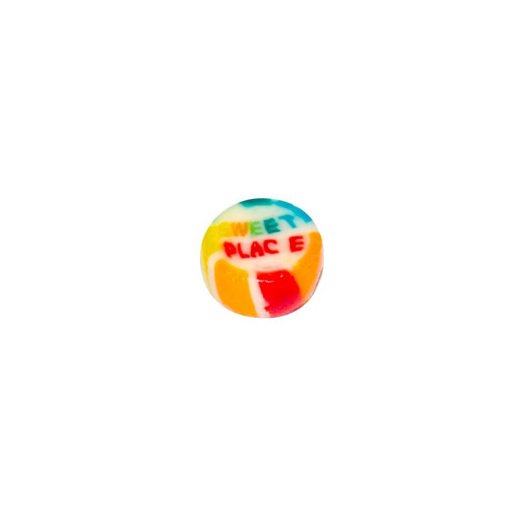 Logo-Rocks