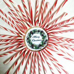 Corona Sticks