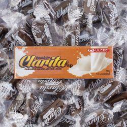 Bombón Clarita - Caja 10 unidades